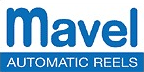 Mavel automatic reels